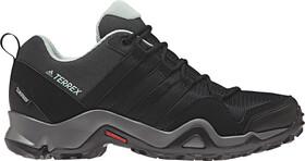Adidas TERREX AX2 Climaproof Schuh Wanderschuhe Herren Core